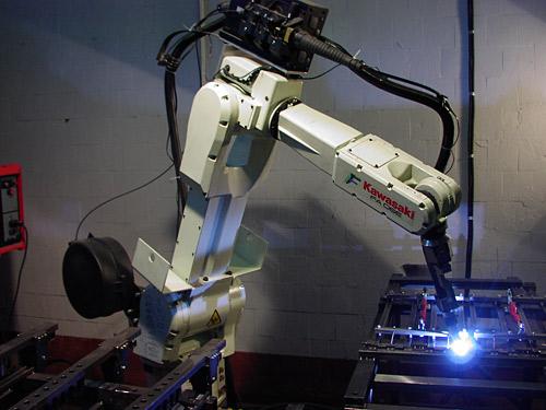 Лазерный станок компании AKPO